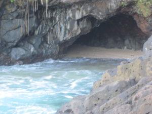 cave-photo-print