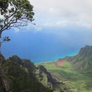 """Being"" Bliss Kauai 2017 Retreat"